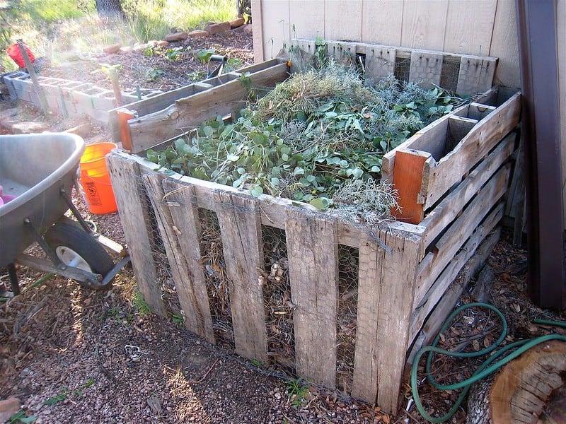 2 Compost