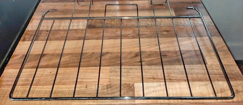 2 How to Clean Oven Racks FAQs