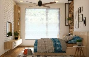 37 Easy Ways - How to Cool Down a Room without AC
