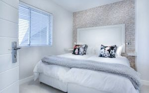 17 Small Bedroom Ideas for Your Home