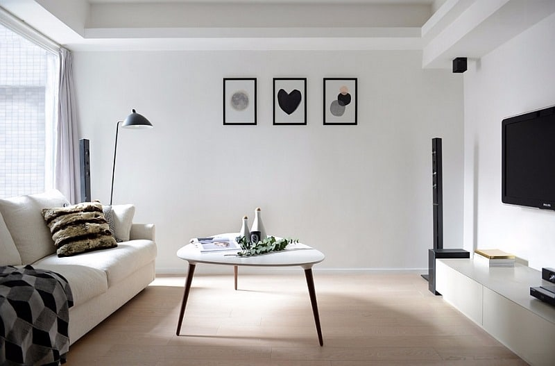 25 Interior Design Styles Explained Happy Diy Home