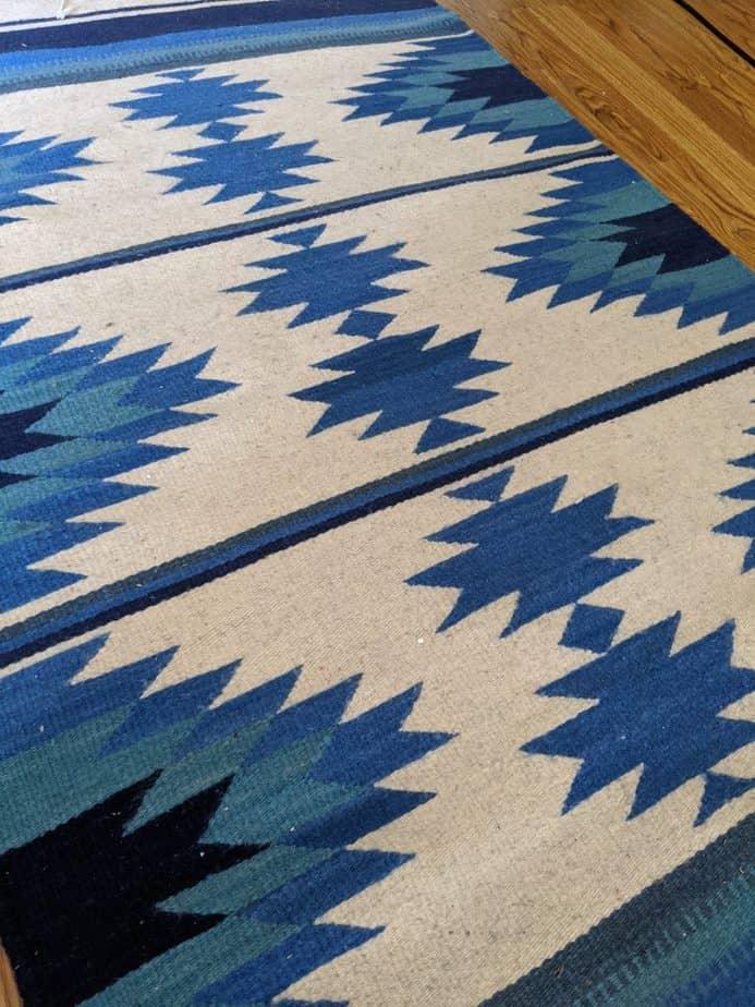 2. Textiles