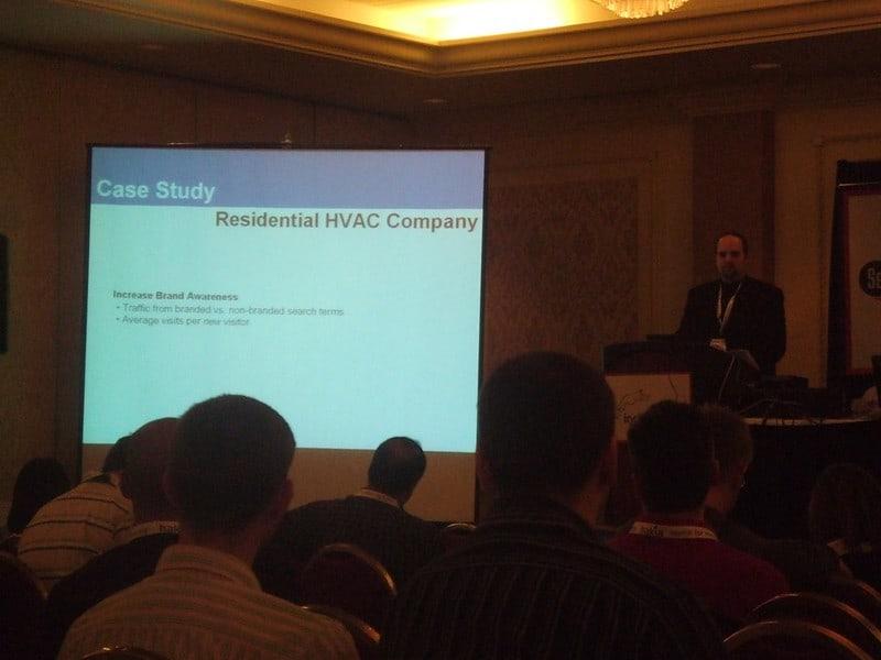 5 HVAC FAQs
