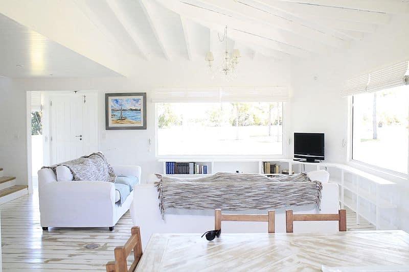 5. Coastal interior 1