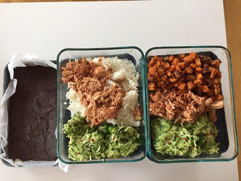 Super Cheap Meal FAQs