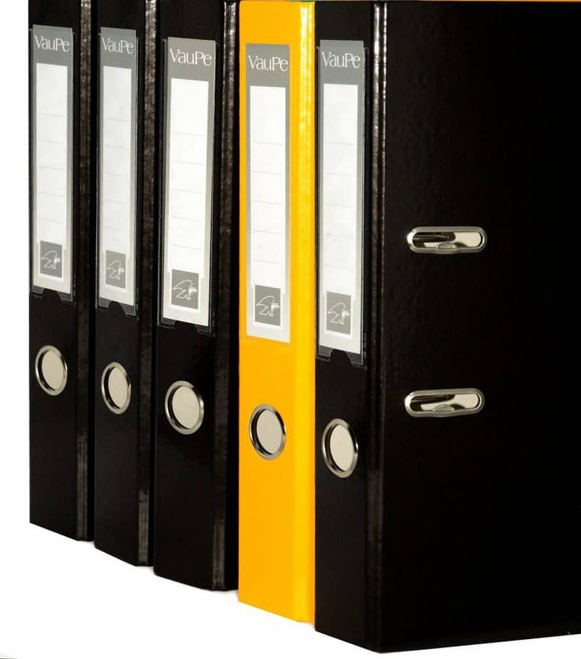 Tool Storage Ideas 14 Binder