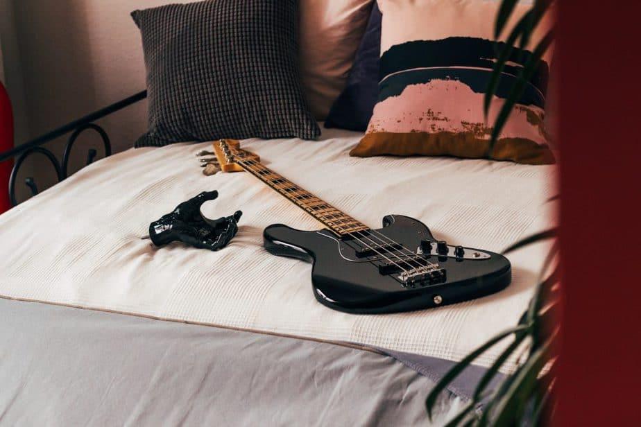 14 guitar