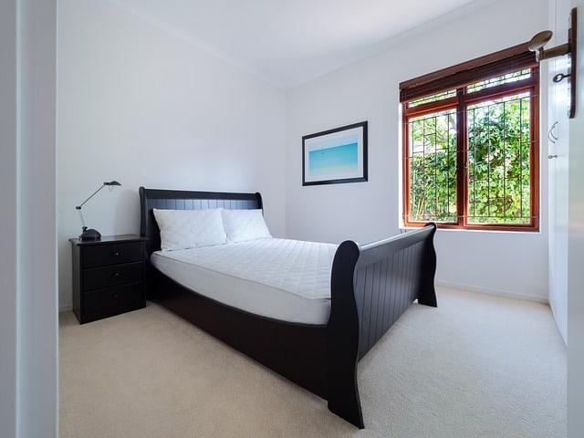 20 Teen Boy Bedroom Ideas Happy Diy Home