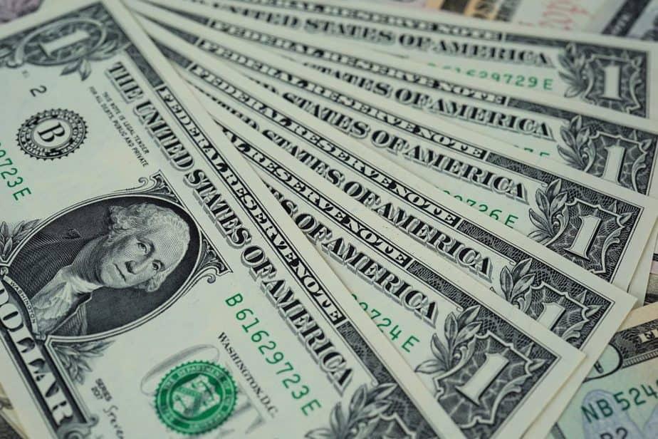 Solar 8 Cash Rebate
