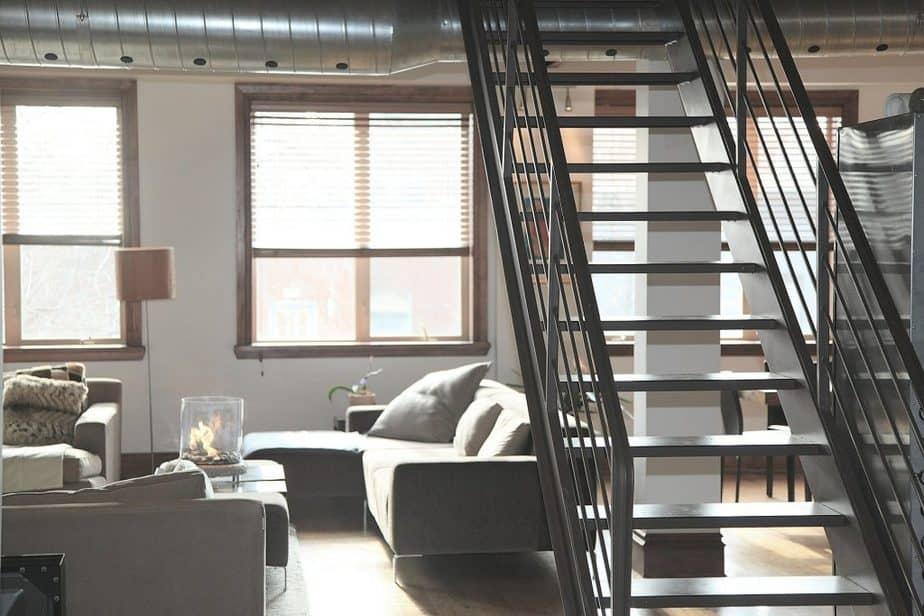 Loft Conversion 3 Costs