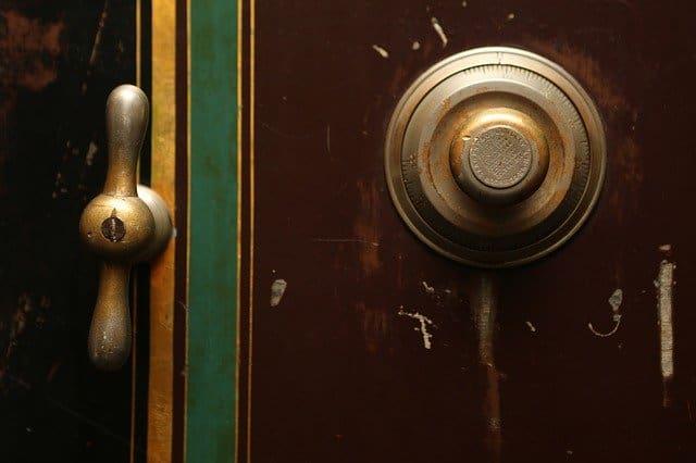Doorbell 2 Range