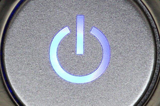 Doorbell 3 LEDs
