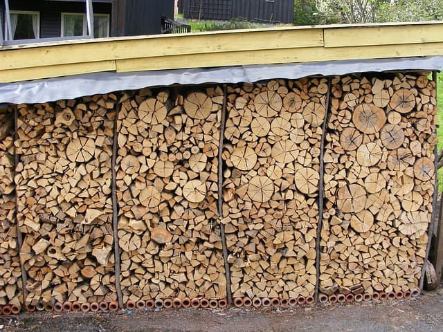 Firewood 2 Guide