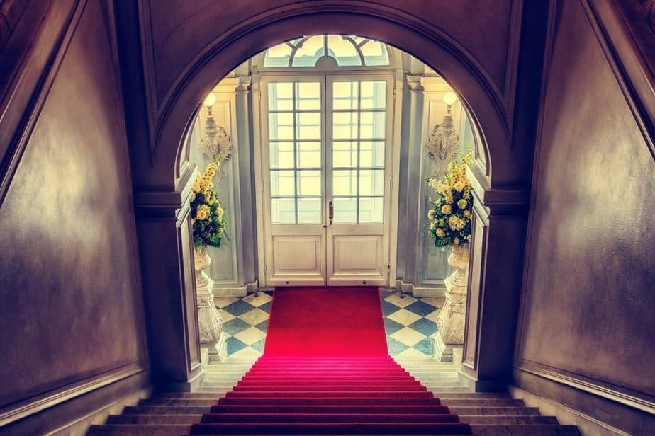 Staircase 1 Main IMage