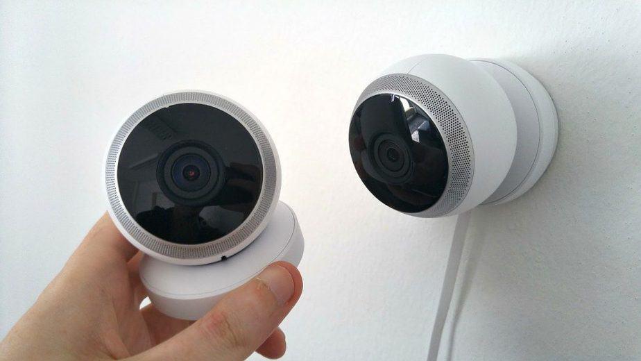 Home CCTV 1 Main Image