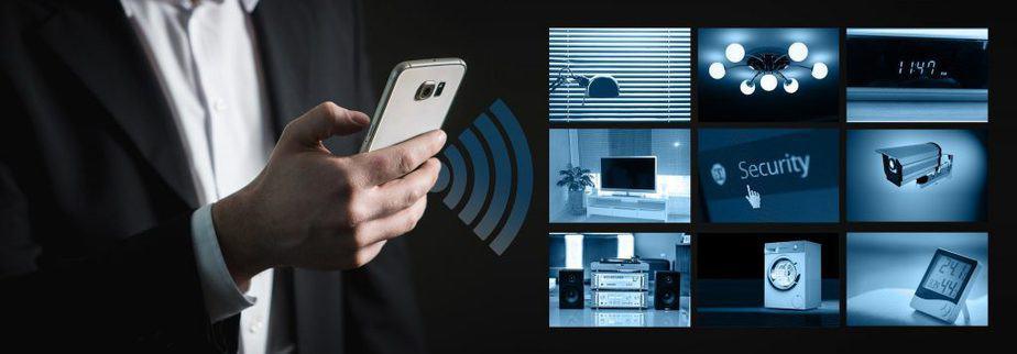 Home CCTV 2 Costs