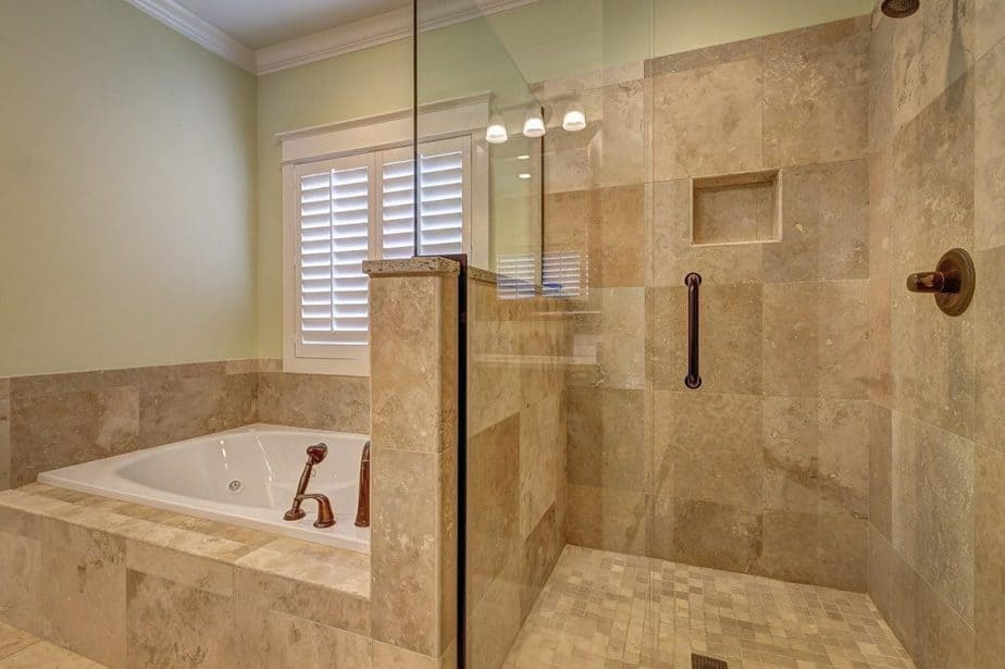 Tiled Floor 2 Costs