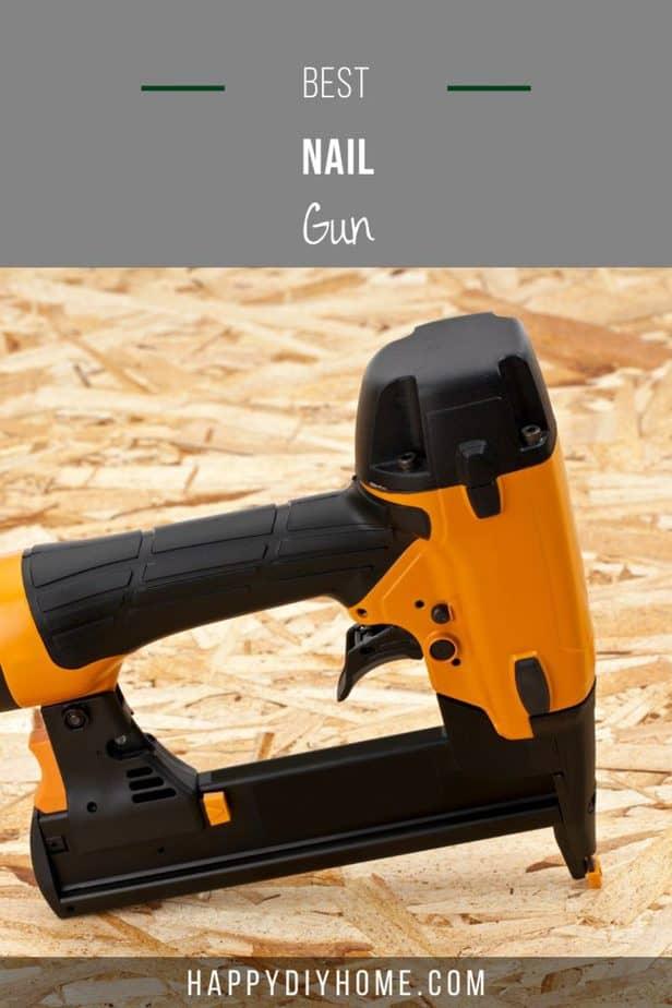Nail Gun 1