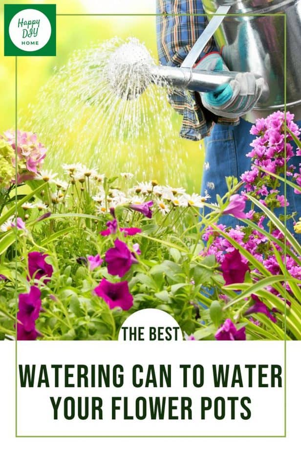Watering Can Cover 1