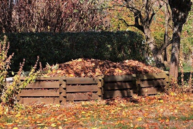 Leaf Mulcher 2 Guide
