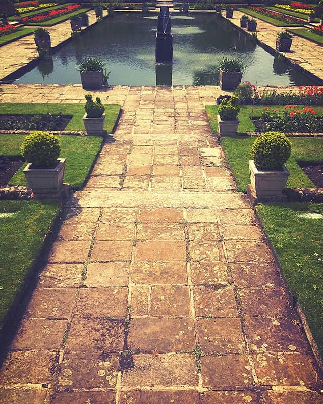 57 Mosaic Pond