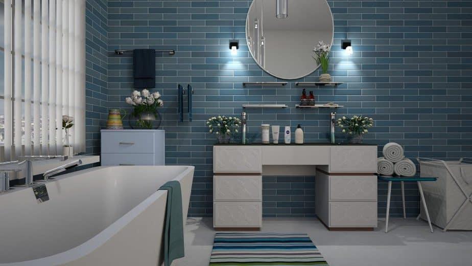 Bathroom Remodel 2 Costs