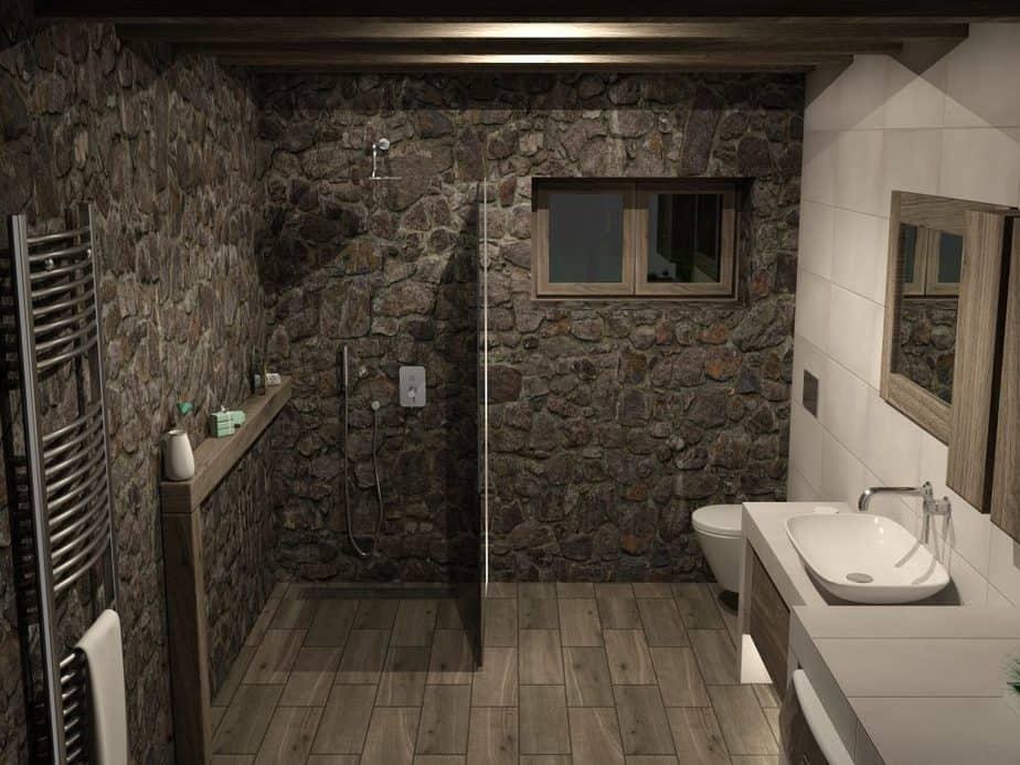 Bathroom Remodel 9 FAQ
