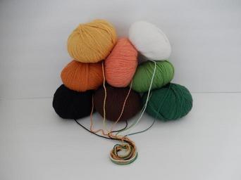 ball of yarn 2