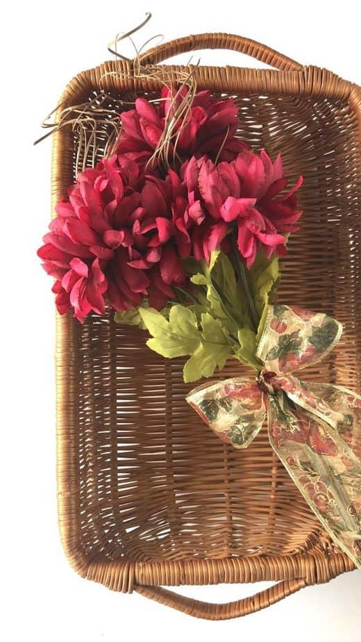 embellished bouquet 11