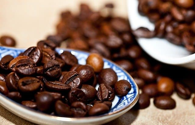 3 Arabica varieties are the most commonly sold houseplant