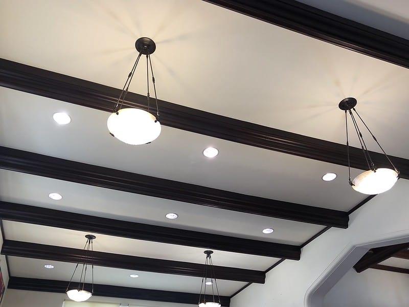 1 Business Lights
