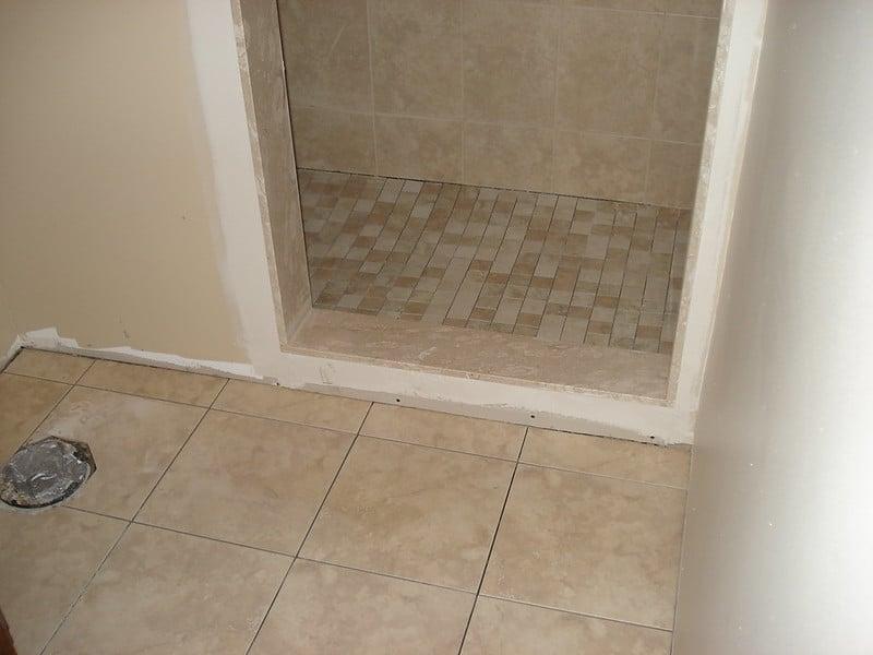 2 Floor Tiles