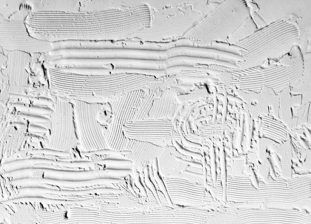 1. drywall