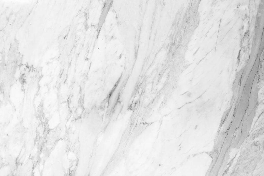 1.marbletexture