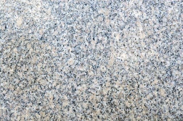 3.granite