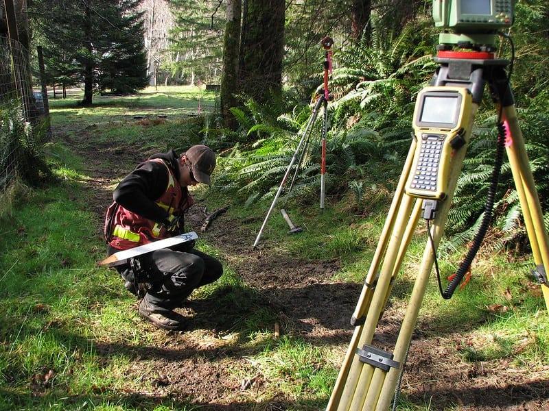 4 Land Surveying FAQs