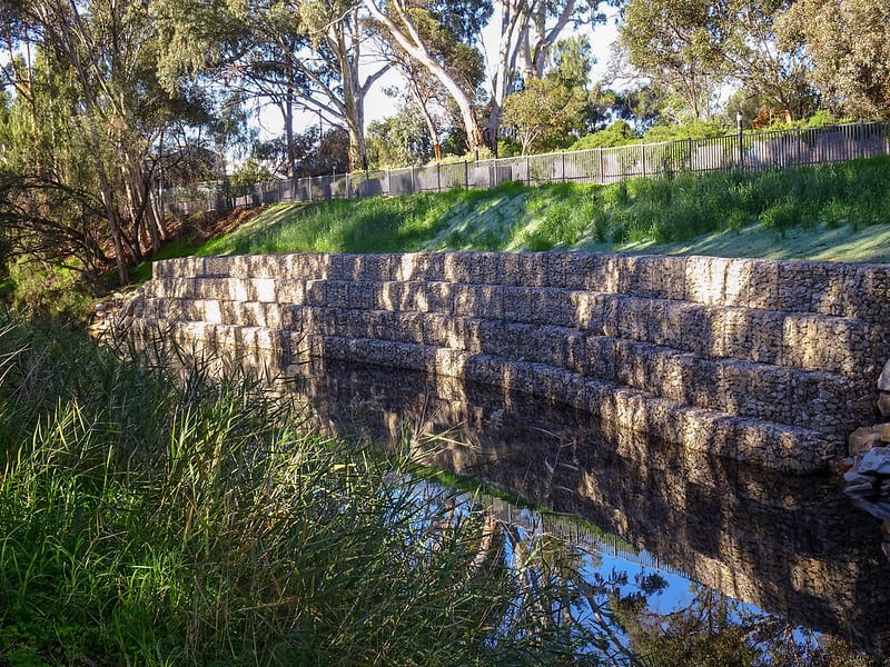 5 Retaining Wall Cost FAQs