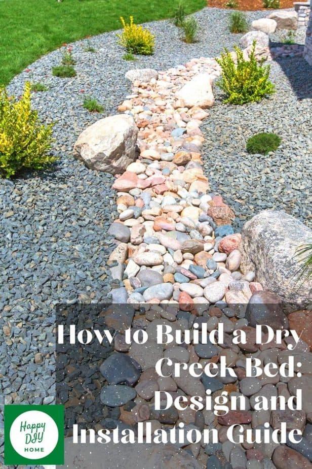 dry creek bed 3