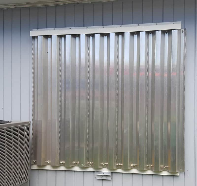 4 Additional Cost Considerations for Shutters