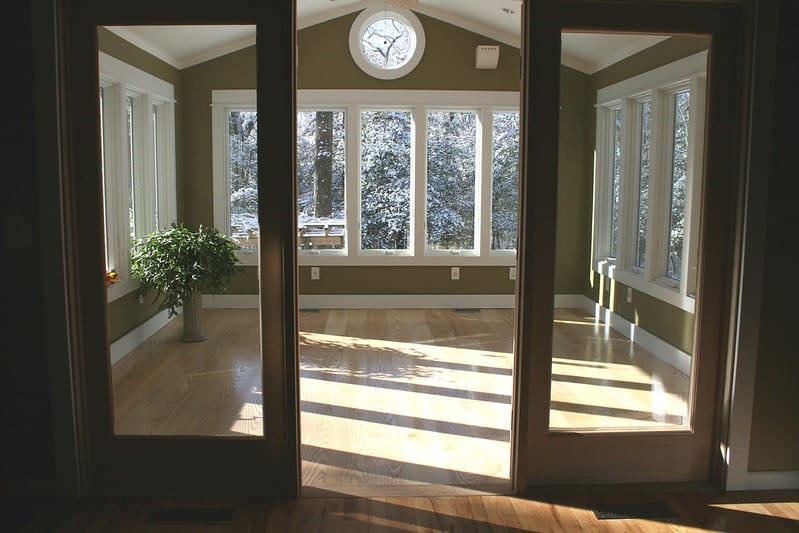 4 Sunroom Frequently Asked Questions