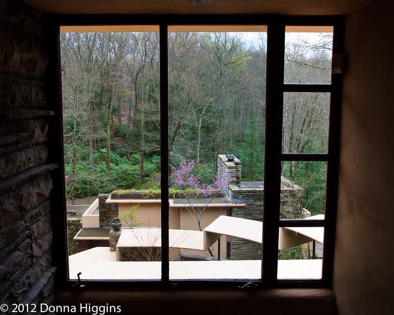 4 Window Frame Repair FAQs