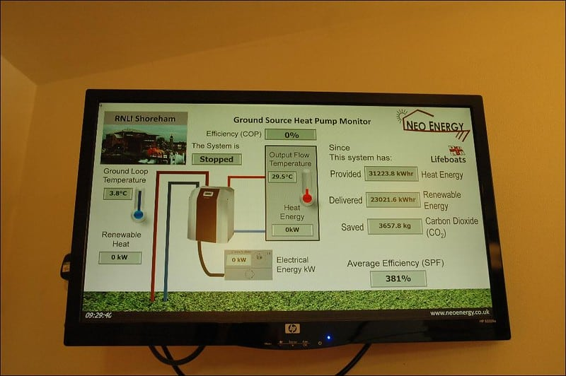 1 Geothermal Diagram