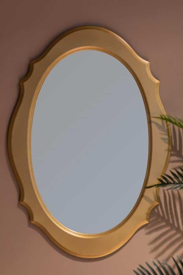 1. mirror