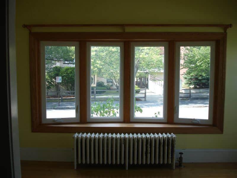 3 Popular Bay Window Companies