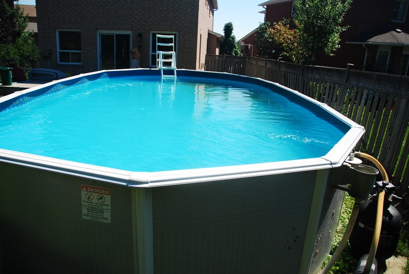4 Above Ground Pool FAQs