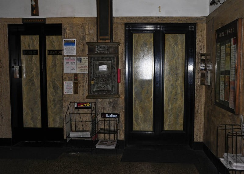 4 Home Elevator Cost FAQs