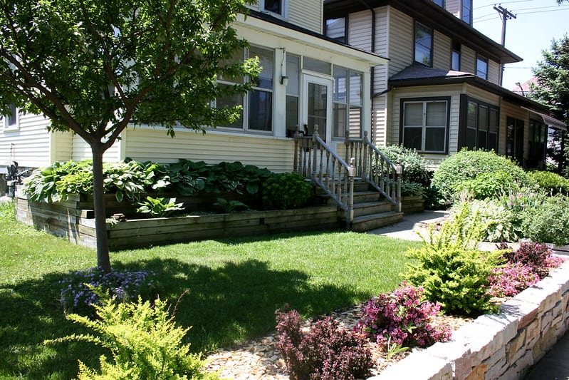 4 Landscaping Cost FAQs