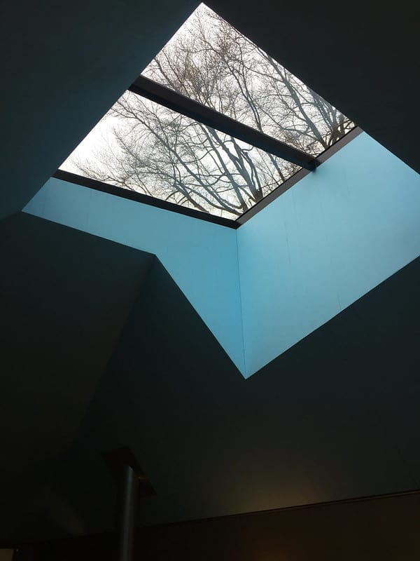 4 Skylight Cost FAQs