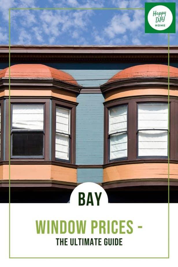 Bay Window Prices 1