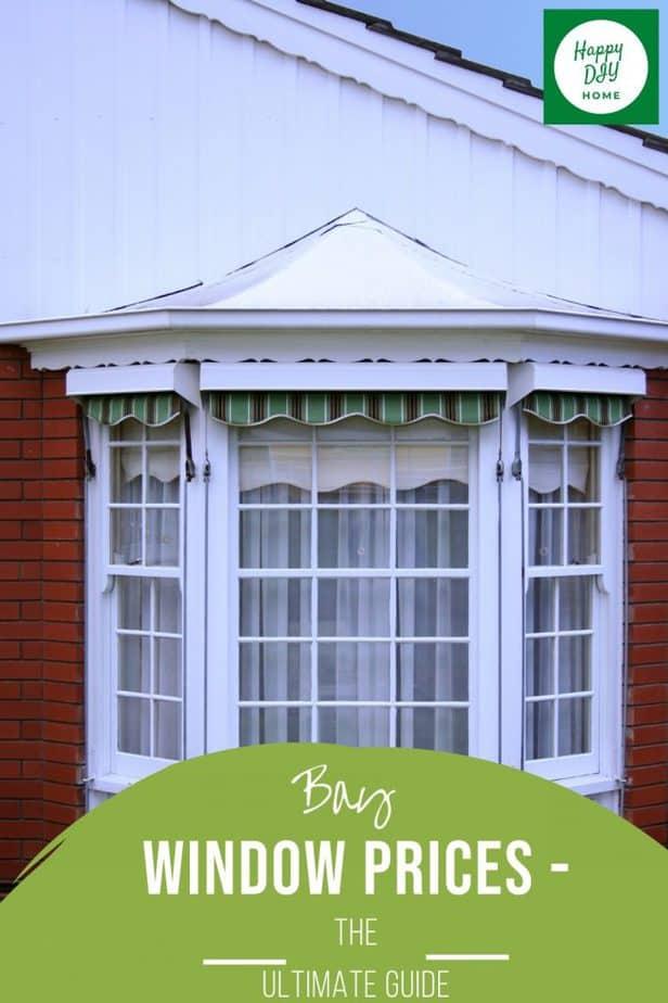 Bay Window Prices 2